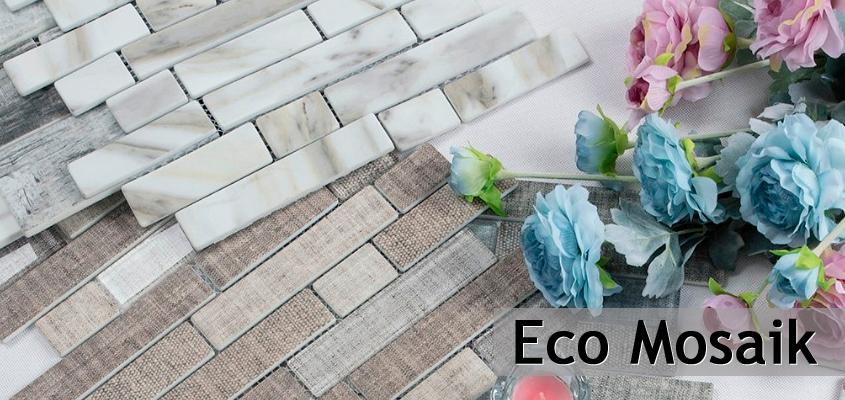 ECO Mosaik