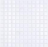Mosaikfliese Poolmosaik Schwimmbadmosaik SPAIN antislip rutschsicher MOS220-VP100PAT