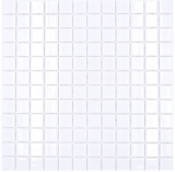Mosaikfliese Poolmosaik Schwimmbadmosaik SPAIN Badezimmer Duschtasse MOS220-100T