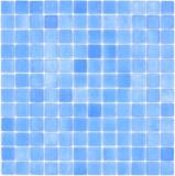 Mosaikfliese Poolmosaik Schwimmbadmosaik SPAIN CELESTE antislip rutschsicher MOS220-100P