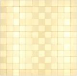 Mosaikfliese Selbstklebende Mosaike metall gold Küche Wand Bad MOS200-4G25_f