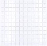 Mosaikfliese Poolmosaik Schwimmbadmosaik SPAIN Badezimmer Duschtasse MOS220-100T_f