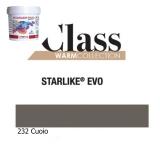Litokol STARLIKE EVO 232 CUOIO dunkel braun II Epoxidharz Kleber Fuge 5kg Eimer