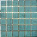 Mosaikfliese seladon grün BAD Pool Fliesenspiegel Küchenrückwand MOS16-0602