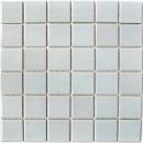 Mosaik Fliese Keramik hellgrün Celadon Heritage Mint MOS16-0205
