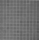 Mosaikfliese Keramik metall grau Küchenrückwand Spritzschutz BAD  MOS18D-0204