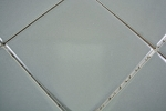 Mosaik Fliese Keramik metall glänzend Wandfliesen Badfliese MOS23-2203_m