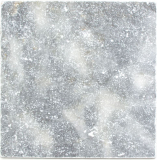 Fliese Marmor Naturstein hellgrau Fliese Bardiglio Antique Marble MOSF-45-40030