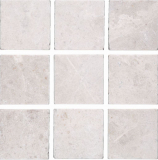 Fliese Marmor Naturstein elfenbein Fliese Botticino Antique Marble MOSF-45-46154