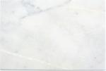 Fliese Marmor Naturstein weiß Fliese Ibiza Antique Marble MOSF-45-42061