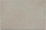Fliese Travertin Naturstein beige Fliese Chiaro Antique Travertin MOSF-45-46061