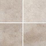 Fliese Travertin Naturstein beige Fliese Chiaro Antique Travertin MOSF-45-46062