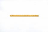 Borde Bordüre Travertin Naturstein gelb Profil Pencil Gold Antique Travertin MOSPENC-51315