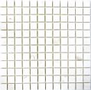 Mosaik Fliese Kalkstein Naturstein weiß Lymra Limestone honed MOS29-59023