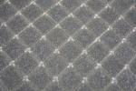 Mosaikfliese Glas grau Wandfliesen Badfliese Duschrückwand Fliesenspiegel MOS200-A09-N_m