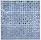 Mosaik Rückwand Transluzent platin Glasmosaik Crystal  Platin Glas BAD WC Küche WAND MOS92-0327_f