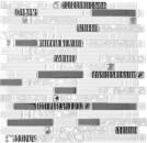 Mosaikfliese Transluzent Edelstahl weiß Verbund Glasmosaik Crystal Stahl weiß Glas MOS67-GV498