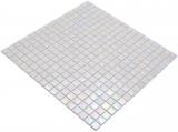 Glas Glasmosaik iridium Wand Fliesenspiegel Küche  Bad MOS58-0103_m