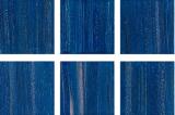 Glasmosaik royalblau Mosaikfliese Glas Classic MOS230-GA72