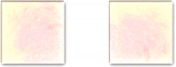 Glasmosaik rose iridium Mosaikfliese Glas Classic MOS240-WA83