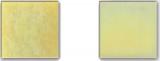 Glasmosaik irisierend honey iridium Mosaikfliese Glas Classic MOS240-WA30