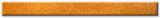 Epoxidharzfuge Glasmosaik Fuge Litochrom Starlike C.460 Arancio Art: 1-c.460