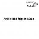 Verbund Vinyl Steinoptik Black Quartz/Silver